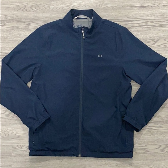 Travis Mathew Other - TravisMathew jacket